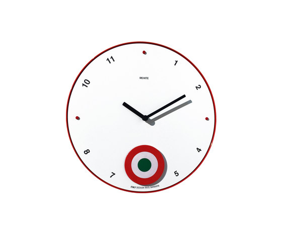 "Appuntamento ""Italy"" by Rexite 