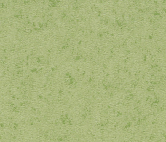 Sarlon Canyon light green di Forbo Flooring | Piastrelle plastica