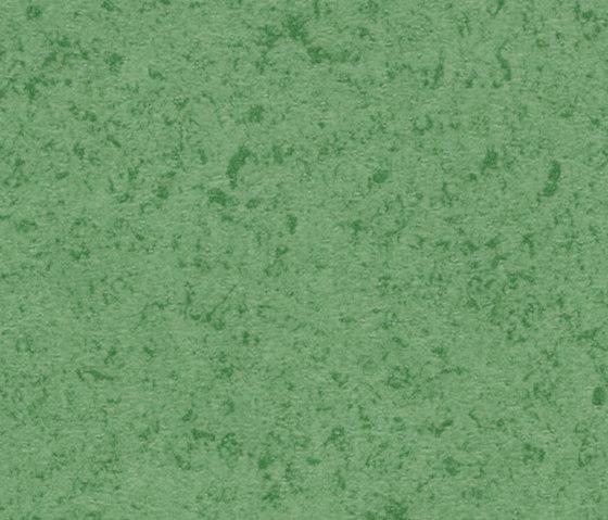 Sarlon Canyon green di Forbo Flooring | Piastrelle plastica