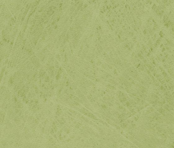 Sarlon Nuance pistachio di Forbo Flooring | Piastrelle plastica