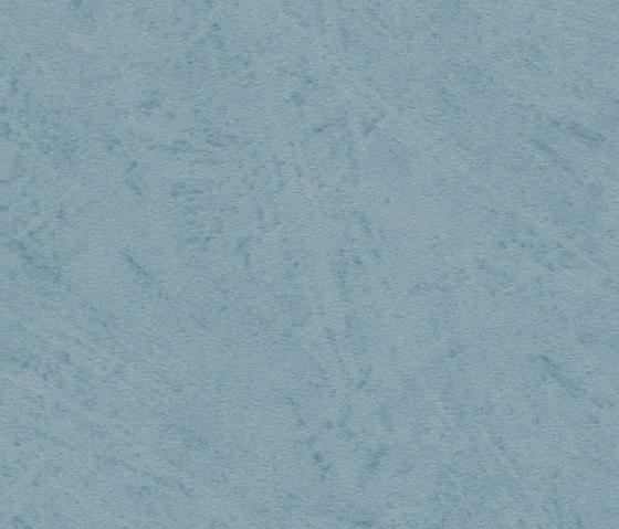Sarlon Nuance grey blue di Forbo Flooring | Piastrelle plastica
