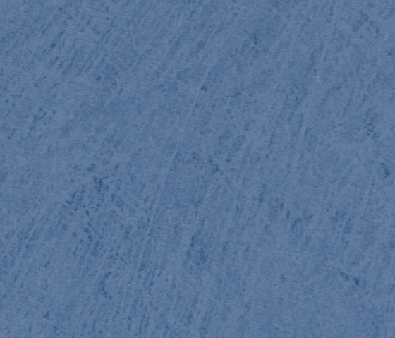 Sarlon Nuance blue by Forbo Flooring | Plastic flooring
