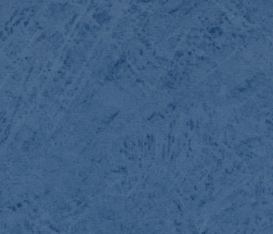 Sarlon Nuance dark blue by Forbo Flooring   Synthetic tiles