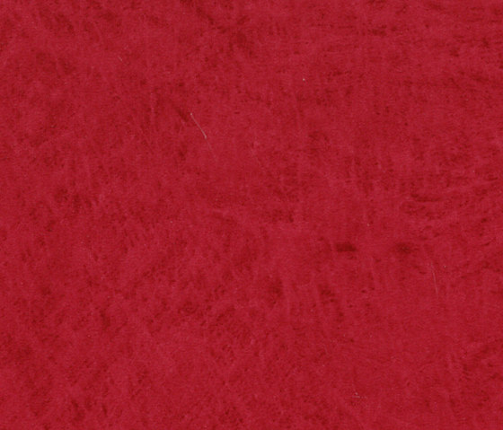 Sarlon Nuance red by Forbo Flooring | Synthetic tiles