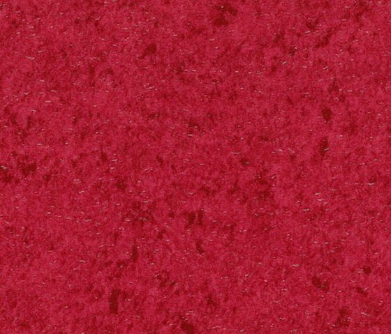 Sarlon Canyon red by Forbo Flooring   Synthetic tiles
