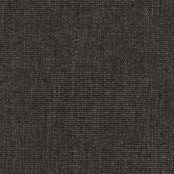 Das-FR_52 by Crevin | Upholstery fabrics