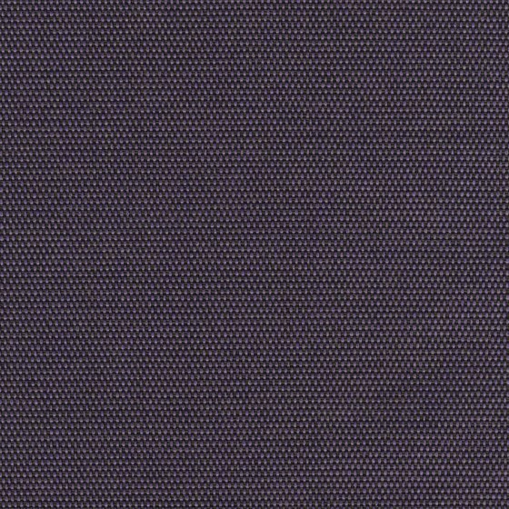 Das-FR_44 by Crevin   Upholstery fabrics