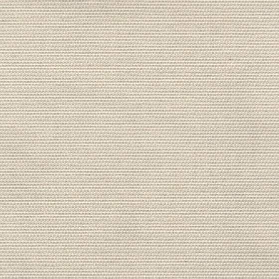 Das-FR_01 by Crevin | Upholstery fabrics