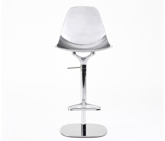 Mammamia Stool by Opinion Ciatti | Bar stools