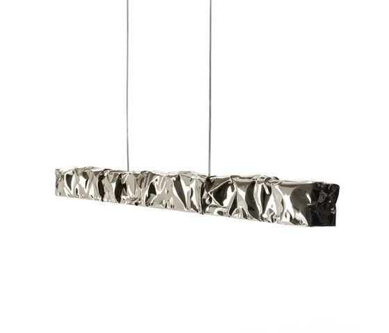 Tab.U Luce by Opinion Ciatti | Suspended lights