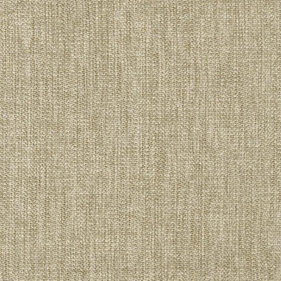 Divine-FR_02 de Crevin | Tejidos tapicerías
