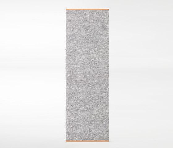 Björk wool rug by Design House Stockholm | Rugs