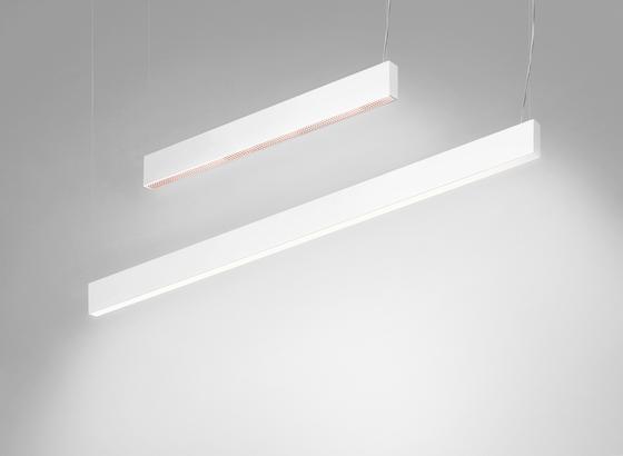 Algoritmo Suspension by Artemide Architectural | Wall lights