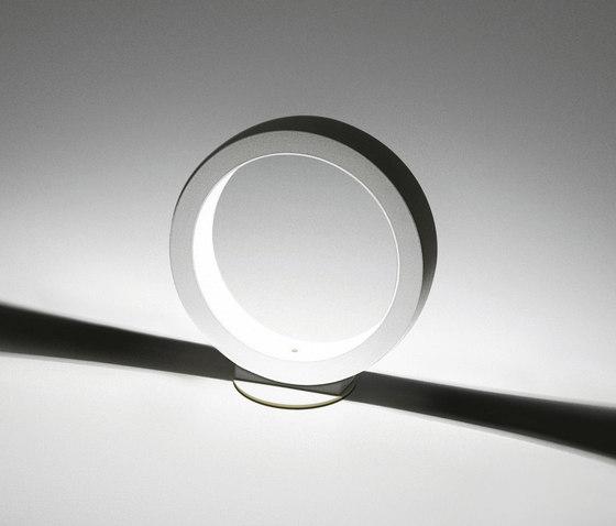 Assolo appoggio by Cini&Nils | General lighting