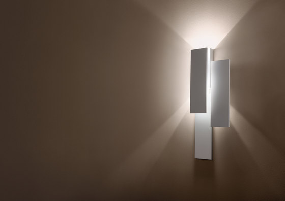 Klang | Suono by Cini&Nils | General lighting
