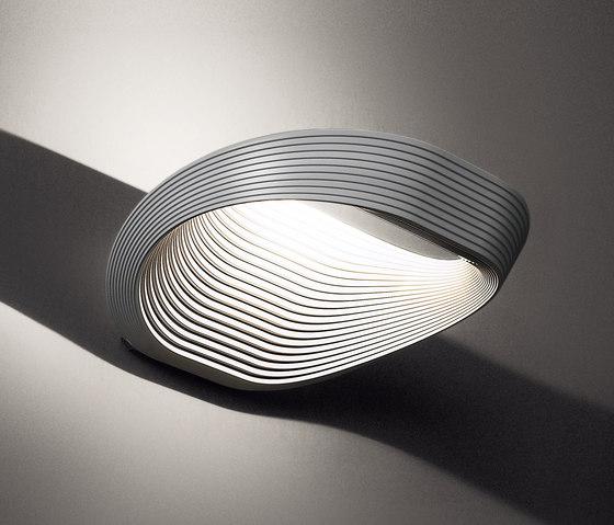 Sestessa LED cob by Cini&Nils   General lighting