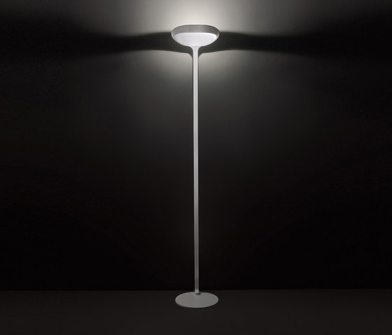 Sestessa terra LED cob by Cini&Nils | Free-standing lights