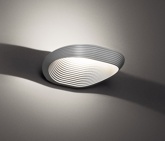 Sestessina LED cob by Cini&Nils | Wall lights