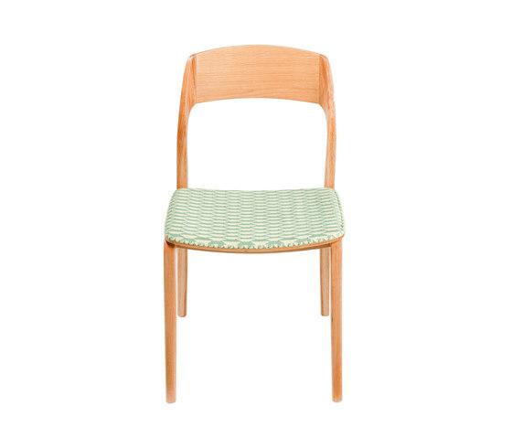 Chair Bakou de Red Edition   Sillas