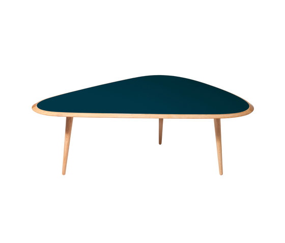 Large coffee table lounge tables from red edition architonic - Table basse red edition ...