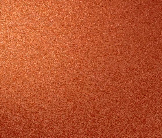 ALUCOBOND® terra | Terracotta 384 by 3A Composites | Sheets