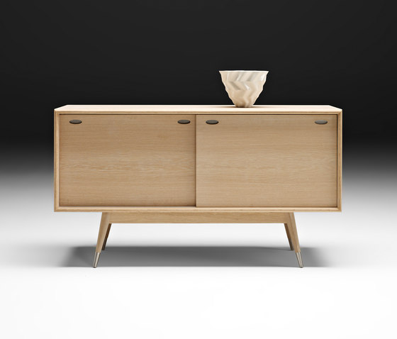 AK 2830 Sideboard by Naver Collection | Sideboards
