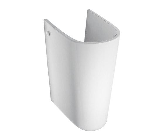 eurovit wands ule f r waschtische wash basins from. Black Bedroom Furniture Sets. Home Design Ideas