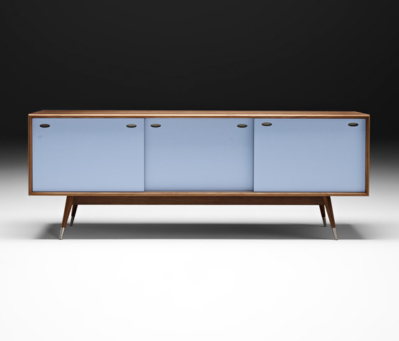 AK 2860 Anrichte von Naver Collection | Sideboards / Kommoden