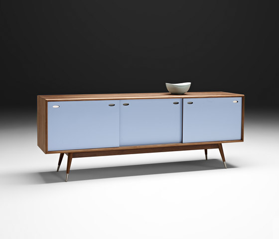 AK 2860 Sideboard by Naver Collection | Sideboards