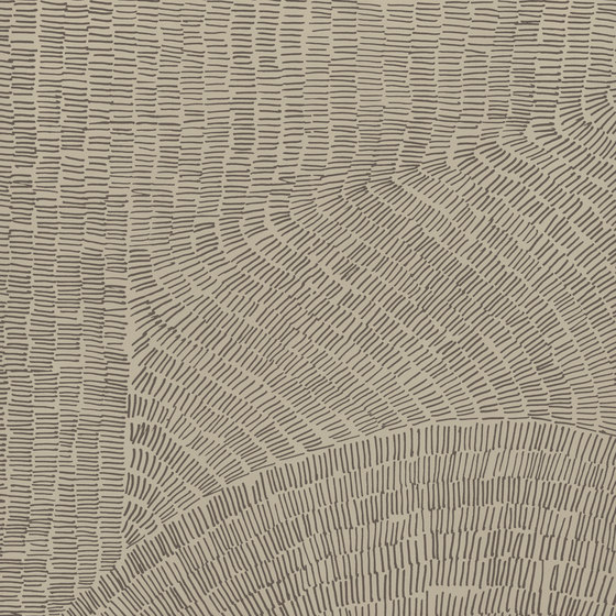 Fossil Beige by Refin | Ceramic tiles