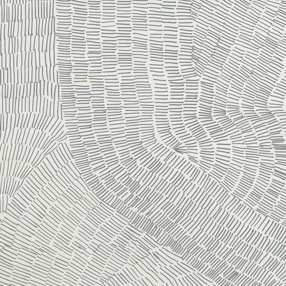 Fossil Grey by Refin   Ceramic tiles