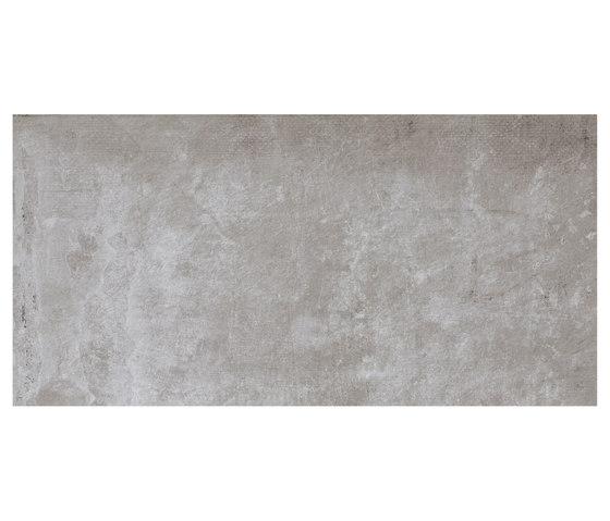 Plant Ash by Refin | Ceramic tiles