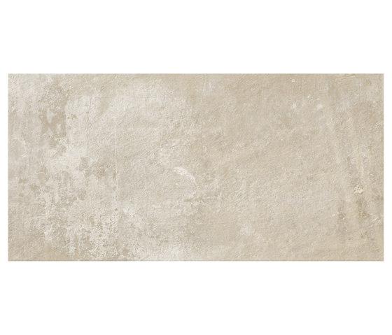 Plant Clay von Refin | Keramik Fliesen