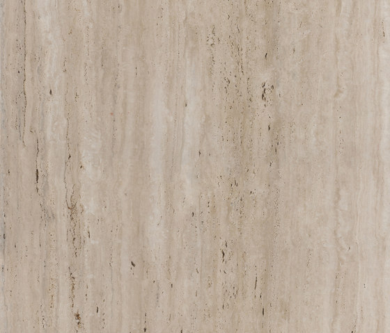 Prestigio Travertino by Refin | Floor tiles
