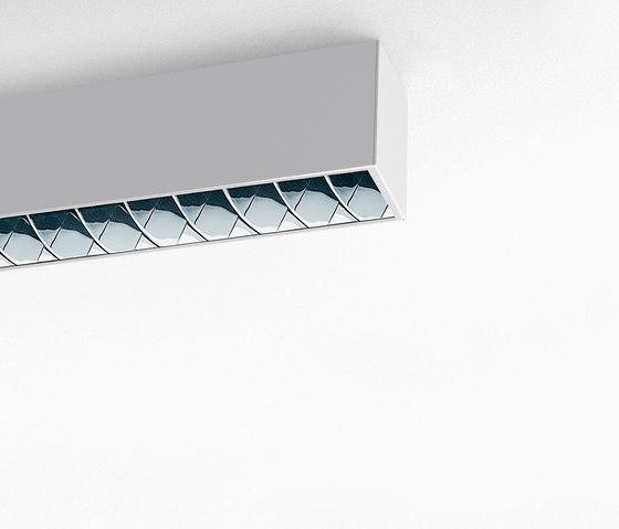Nothing 86 System von Artemide Architectural | Deckenleuchten
