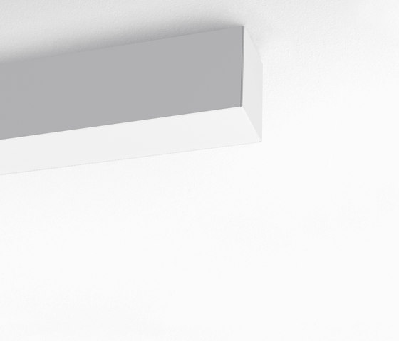 Nothing 86 System by Artemide Architectural   Ceiling lights