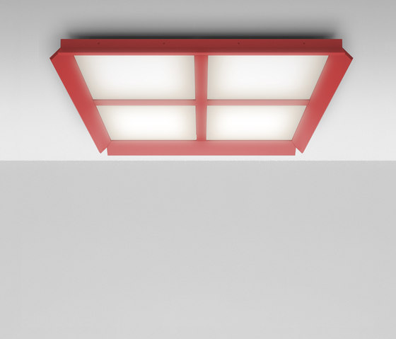 Gradian by Artemide Architectural | Ceiling lights
