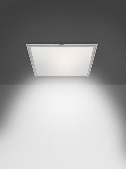 Uglare di Artemide Architectural | Illuminazione generale