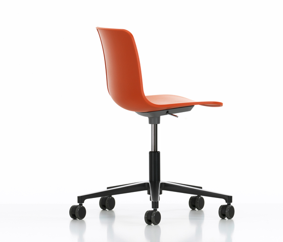 HAL Studio by Vitra | Task chairs