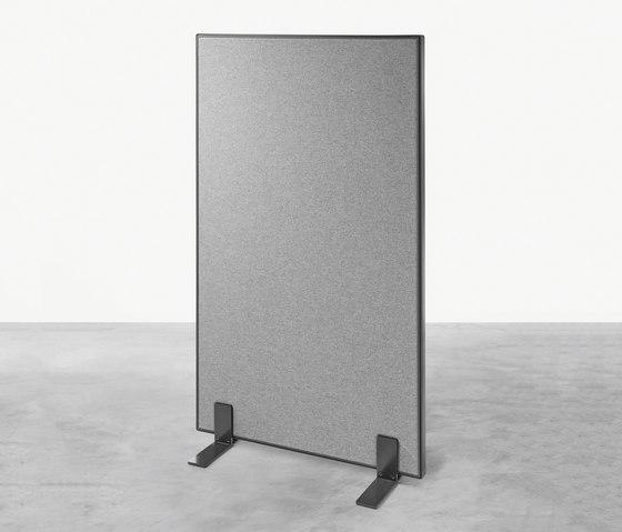 Calma by Hund Möbelwerke | Privacy screen