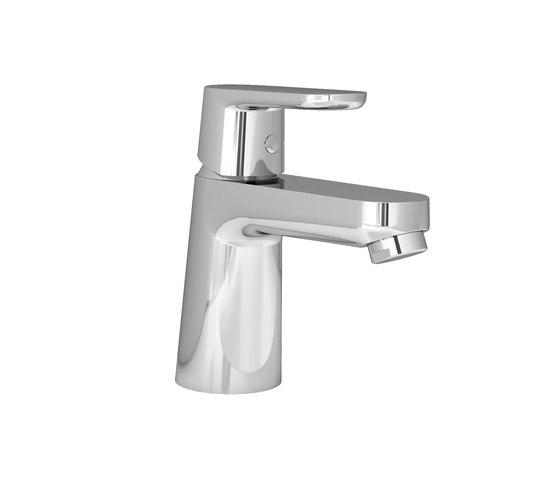 ceravito waschtischarmatur mit ablaufgarnitur wash basin. Black Bedroom Furniture Sets. Home Design Ideas