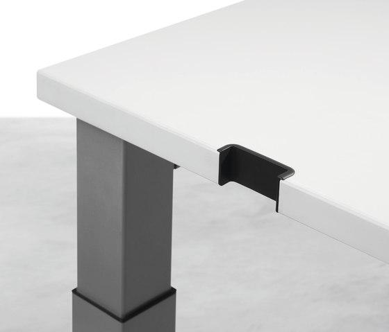 Calma by Hund Möbelwerke | Table accessories