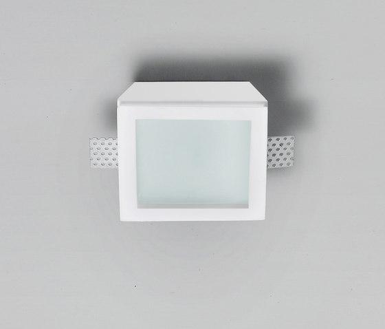 XGQ0998-GL by Panzeri | General lighting