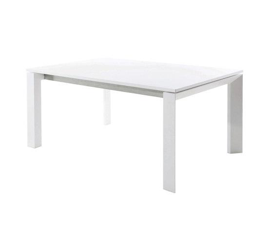 Dolmen table von Varaschin   Esstische