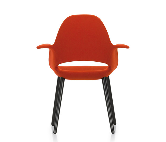 Organic Conference by Vitra | Chairs