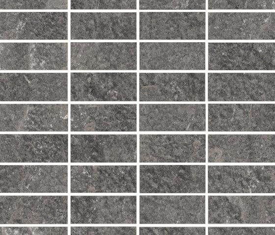 My Earth - RU90 by Villeroy & Boch Fliesen | Ceramic mosaics