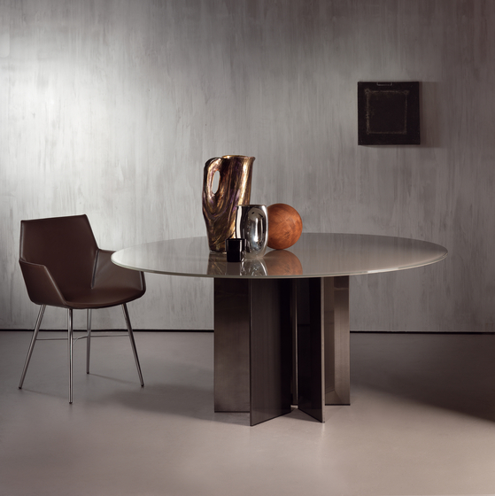 EYON by Acerbis   Dining tables