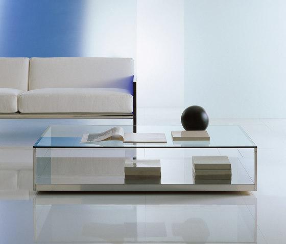 LITT by Acerbis | Coffee tables