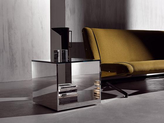 LITT de Acerbis | Tables d'appoint