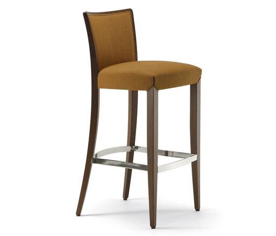 Nobilis stool barhocker von varaschin architonic for Barhocker englisch